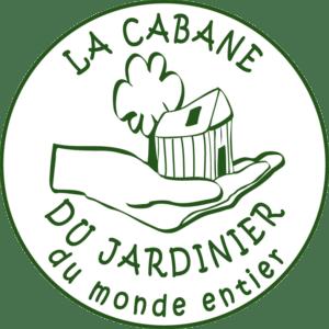 La Cabane du Jardinier du monde entier