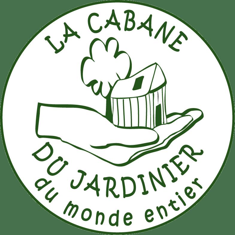 La Cabane du Jardinier